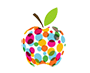Marketing Digital Forum Logo