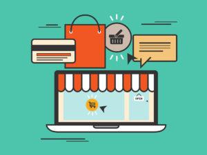 Top 4 Maneiras de Como Vender Mais Online