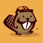 beaver-150x150 como criar landing page