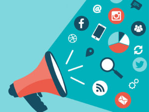 10 Razões Pelas Quais Você Precisa De Uma Estratégia de Marketing Digital