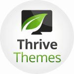 thrivethemes-150x150 create landing page