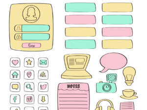Como Criar Botões Personalizados Para Seu Blog WordPress ( Os Melhores Plugins Para Criar Botões )