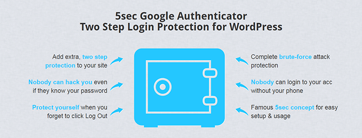 5sec-Google-Authenticator-2-Step-Logi_