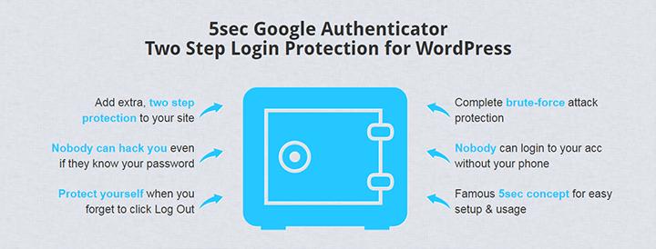 5sec-Google-Authenticator-2-Step-Logi_