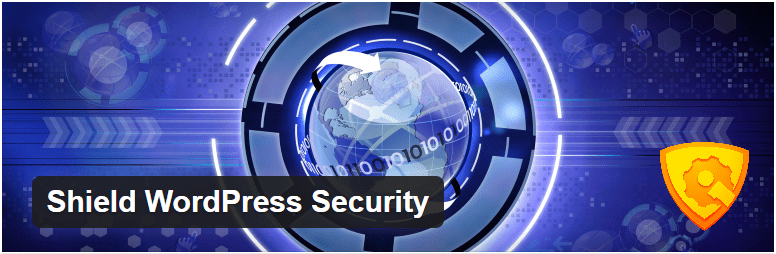 Shield WordPress Security — WordPress Plugins
