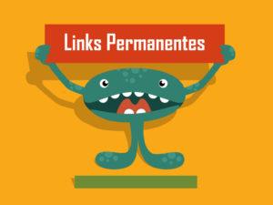 Qual é a Melhor Estrutura de Link permanente Para Seu Blog?