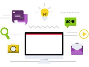 6 Melhores Plugins de Barra de Notificação (Top Bar) Para o Seu Site WordPress