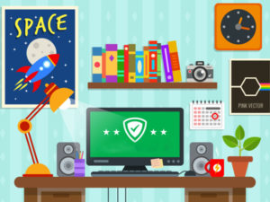 Top 10 Plugins Para Aumentar a Segurança no WordPress ( Dicas Extras e Exclusivas de Segurança Para Seu Blog )