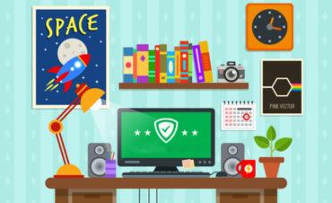 Top 10 Plugins Para Aumentar Segurança no Wordpress Dicas Extras Exclusivas de Segurança Para Seu Blog