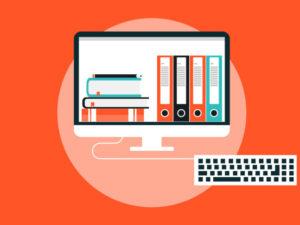 As 3 Etapas Simples de Como Criar Seu Primeiro Curso Online