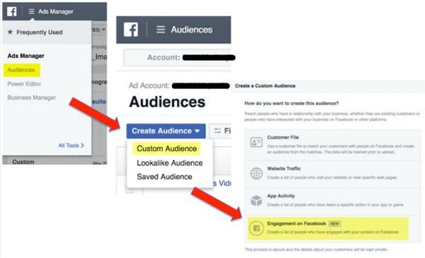 como ganhar dinheiro no facebook ads