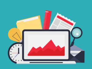 6 Melhores Plugins WordPress Otimizadores de Imagens Para Uma Compressão Inacreditável
