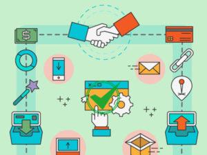 A Maneira Mais Fácil e Rápida de Construir a Confiança On-line ( Credibilidade )