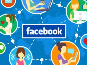 5 Recursos de Publicidade do Facebook Que Você Provavelmente Não Sabia Que Existia