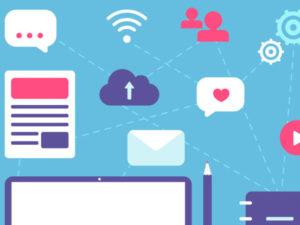 Guest Blogging: O Guia Necessário