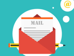 Top 9 Plugins WordPress Para Construir Sua Lista de Emails Mais Rapidamente