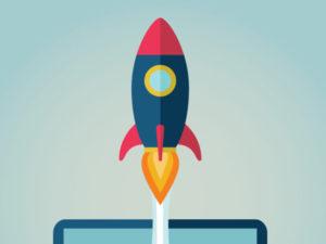 Como Aumentar a Velocidade de Carregamento do Seu Blog e Melhorar Seu Ranking SEO