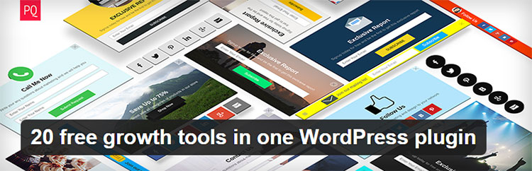best-image-sharing-social-media-wordpress-plugins-aio