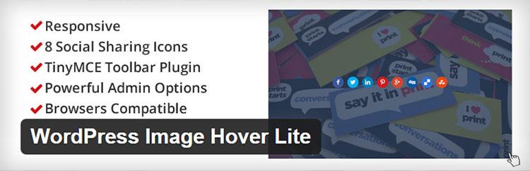best-image-sharing-social-media-wordpress-plugins-imagehoverlite