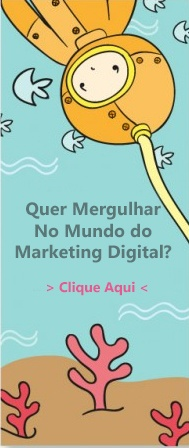 forum de marketing digital