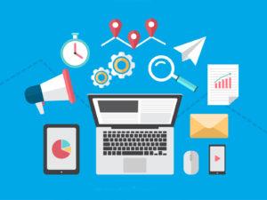 Top 3 Melhores Plugins WordPress Para Compartilhamento de Imagens