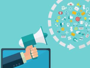 7 Melhores Templates WordPress Otimizados Para Google Adsense
