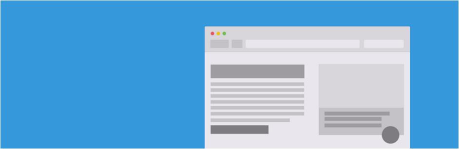 Stylish Popular Posts — WordPress Plugins