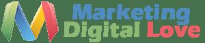 Marketing Digital Love
