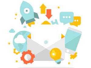 "9 Melhores Plugins ""Contact Form"" Para WordPress"