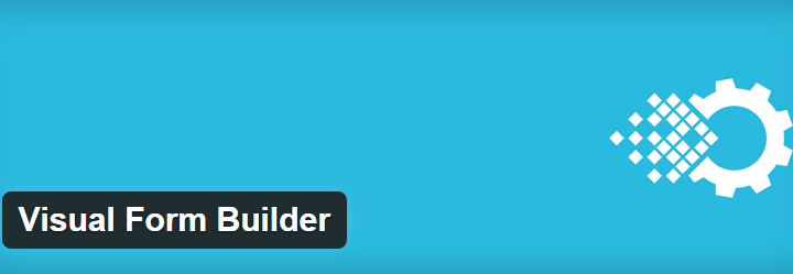 form builder wordpress plugin forms