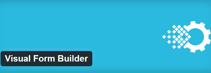 form builder wordpress plugin forms