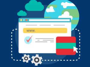 Os 7 Melhores Plugins de Redirecionamento Para WordPress