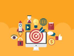 6 Estratégias Essencias de Seo Que Você Não Pode Deixar de Usar Se Quiser Rankear Bem Seu Site