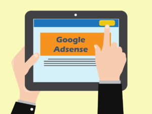 6 Melhores Plugins WordPress AdSense Para Integrar o Google AdSense com o WordPress