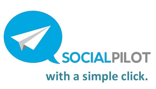 automação e gestão de redes sociais