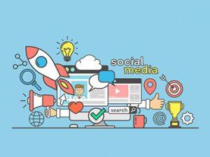 Top 3 Softwares Para Automação e Gestão de Redes Sociais (Mais Bônus)
