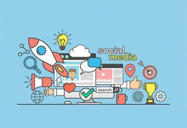 gestão de redes sociais-gerenciamento social blog