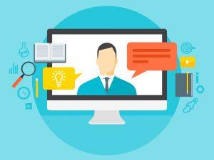 Os 5 Melhores Webinars Softwares Que Você Deve Utilizar Em Seu Negócio Online