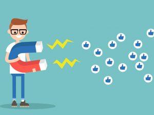 Entendendo Sinais Sociais ( Social Signals) e SEO: Um Guia Simples