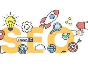 5 Passos Extremamente Importantes Para Uma Competitiva Análise Seo Marketing