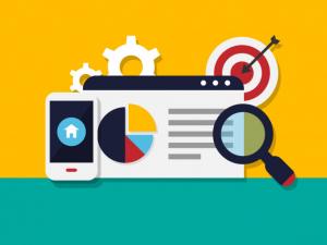 As 7 Melhores Ferramentas de Seo Para Automatizar O Processo de Otimização do Seu Site