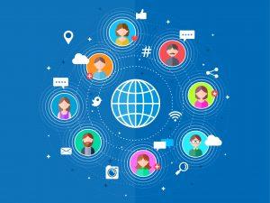Os 8 Melhores Plugins Social Buttons Para WordPress (Compartilhamento Social)