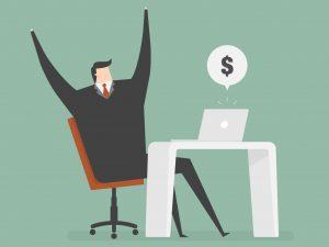 Descubra Como Ganhar Dinheiro Online Como Afiliado (5 Top Plataformas Para Começar Grátis)