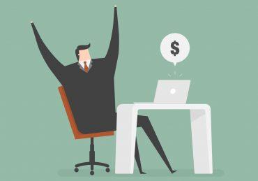 como ganhar dinheiro online como afiliado