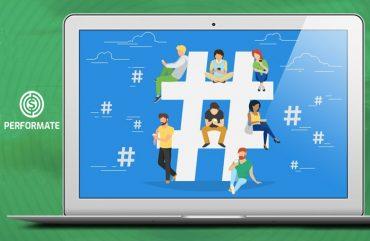 como ganhar dinheiro online como afiliado usando blogs