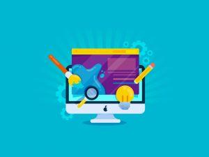 Como Criar Um Site De vendas (Minisites) Profissional