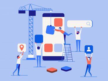criador de aplicativos - como criar um aplicativo android e ios